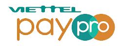 ViettelPay Pro - Đăng ký điểm chuyển tiền ViettelPay